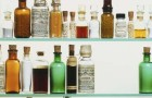Гомеопатия при сахарном диабете