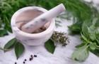 Гомеопатия при выраженных вегетативных расстройствах, гипосекреции и голодных болях