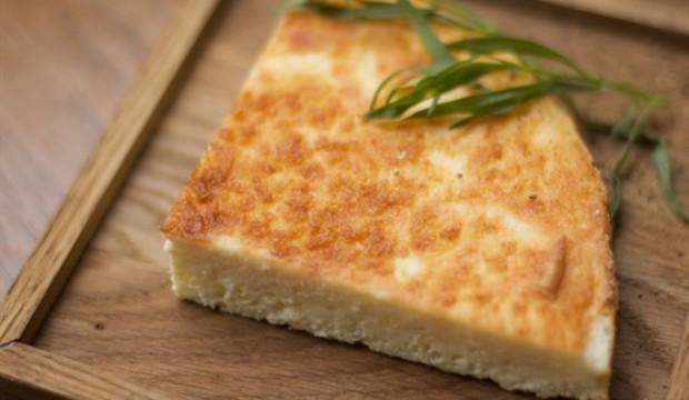 Использование блюд из соевой муки в диетах