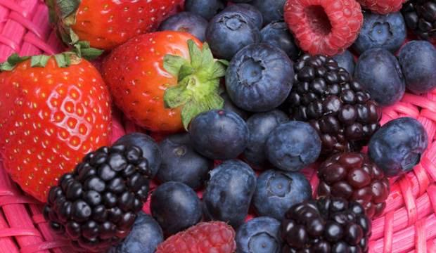 Как питаться получающим лучевую терапию?