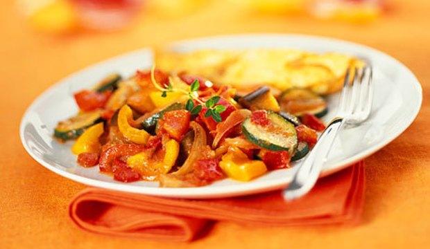 Какая диета рекомендуется при глютеновой энтеропатии?