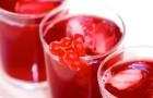 Какой рацион питания рекомендуется при пневмонии?