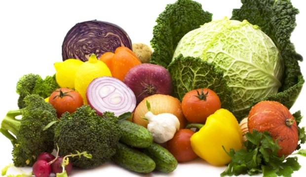 Клиницисты-кардиологи о значении диеты