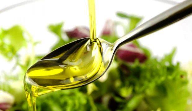 Конопляное масло теперь не уступит оливковому