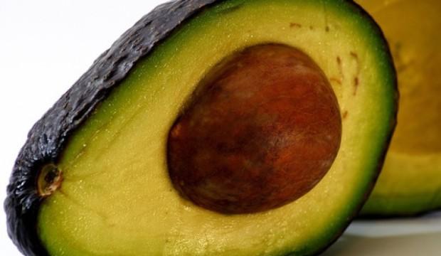 Кулинария для диабетика — авокадо (плоды)
