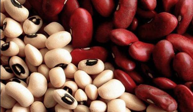 Кулинария для диабетика — фасоль обыкновенная