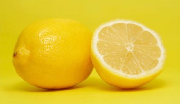 Кулинария для диабетика — лимон