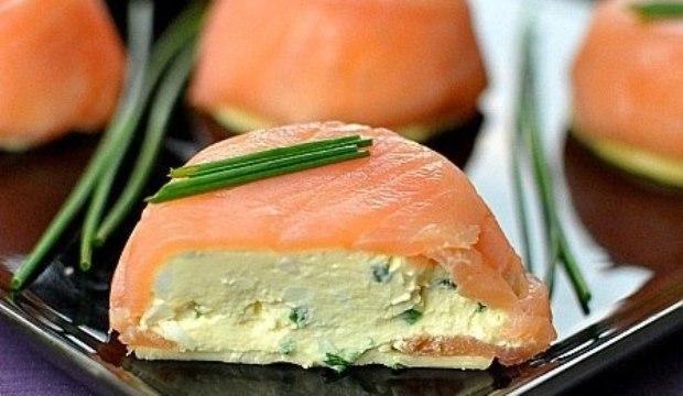 Кулинария для диабетика — закуски из яиц, мяса, рыбы, сыра