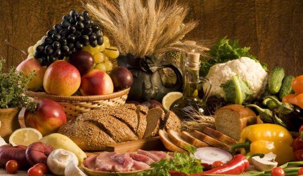 Лечебная диета при сахарном диабете — жиры