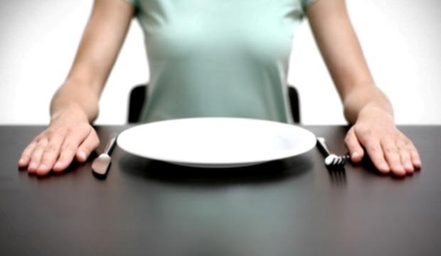 Методика лечебного голодания