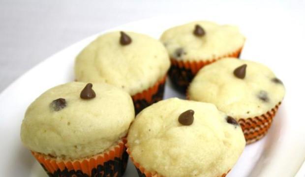 Можно ли использовать блюда, приготовленные в микроволновой печи, в диетическом питании?