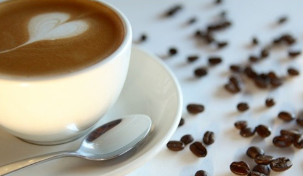 Можно ли пить кофе при заболеваниях сердечно-сосудистой системы? Всем ли можно пить растворимый кофе?
