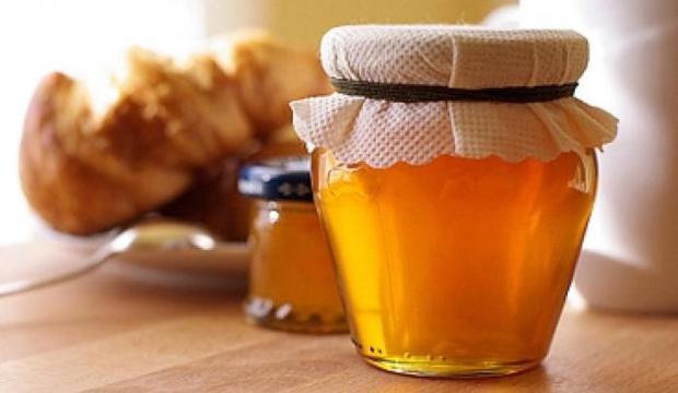 Можно ли снизить кислотность желудочного сока медом?