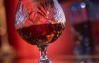 Можно ли употреблять при илеостоме или колостоме спиртные напитки хотя бы в праздники?