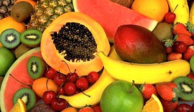 Нужно ли соблюдать диету при хейлите?