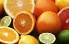 После употребления каких продуктов возможны отеки лица?