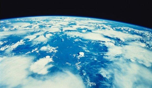 Потенция и космос