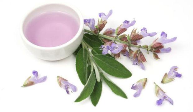 Практические советы, способствующие избавлению от дурного запаха