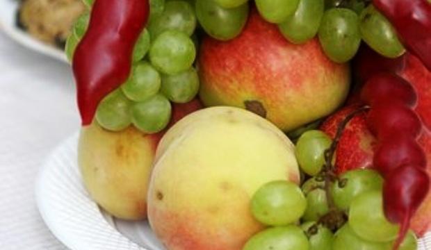 Примерный суточный набор продуктов на 2300 ккал для больного сахарным диабетом