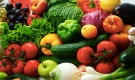 Как мы неправильно едим овощи и фрукты