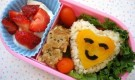 Диета при заболеваниях органов пищеварения