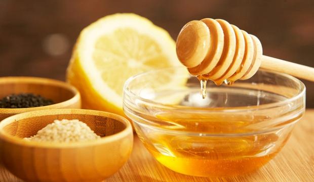 Косметическое применение соков цитрусовых