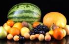 Оказывается, пяти фруктов и овощей в день недостаточно