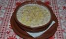 Рецепты диетического стола № 15