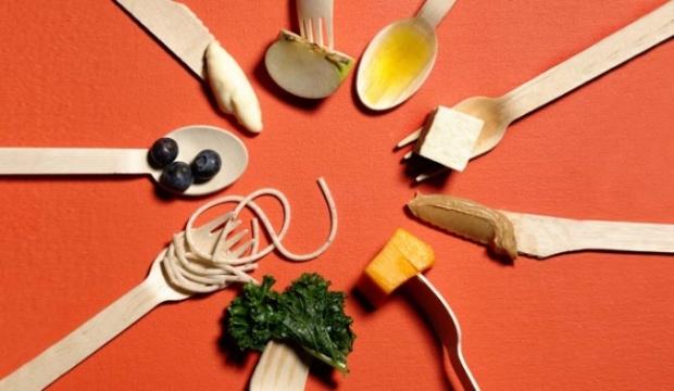 Теория раздельного питания Герберта Шелтона