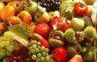 5 фруктов и овощей, которые вы едите неправильно