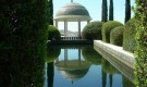 Ботанический сад Ла Консепсьон