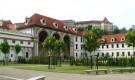 Дворец Валдштейна
