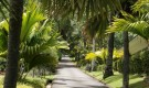 Национальный ботанический сад Сейшельских островов