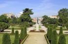 Парк дель Буэн Ретиро