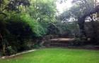 Сад Ортега