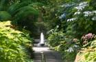 Сады Ла Мортелла