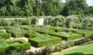 Сады Штелленберга