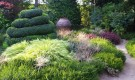 Сады африканских лилий