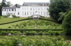 Цветочный парк де ла Сурc
