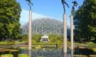 Ботанический сад Миссури