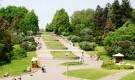 Национальные ботанические сады