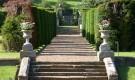 Органический сад в Йолдинге