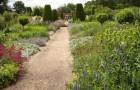 Парк аббатства Англси