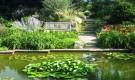 Сад-музей Карла Форстера