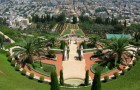 Сад на крыше Международного центра солидарности Ридинга