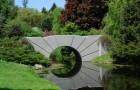 Сады семьи Доу
