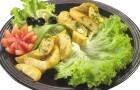 Гарниры в мультиварке: овощные и не только