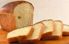Сдобный хлеб в хлебопечке