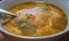 Суп «Обжорка» в скороварке