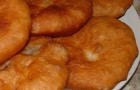 Тесто для беляшей в хлебопечке